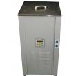 DHC-2006低温恒温槽