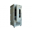 SHP-450生化培养箱
