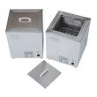 DKU-250B电热恒温油槽