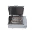 DKZ-450A电热恒温振荡水槽