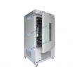 HWS-750恒温恒湿培养箱