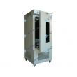 SHP-250D生化培养箱