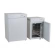 GRP-9160隔水式恒温培养箱