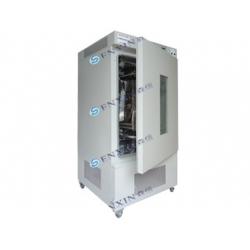 MJP-1000S霉菌培养箱