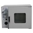 DZG-6021台式真空干燥箱