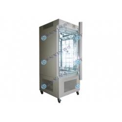 RGQ-750N人工气候箱