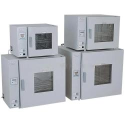 DGG-9203A鼓风干燥箱