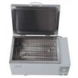 DKB-600A电热恒温水槽