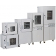 DZG-6210D真空干燥箱