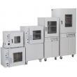 DZG-6090D真空干燥箱
