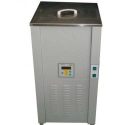 DHC-0106D低温恒温槽