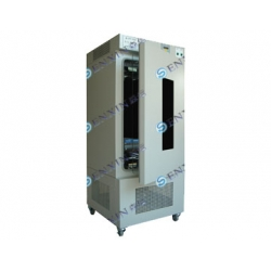 SHP-1000D生化培养箱