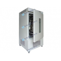 HWS-80恒温恒湿培养箱
